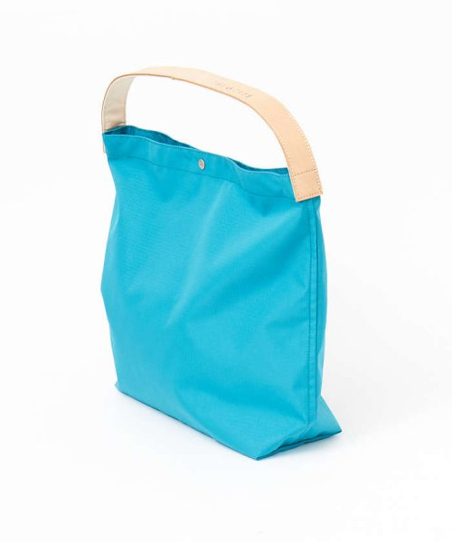 collex(collex)/THECASE・KATATE LIGHT TOTE/60370123000_img17
