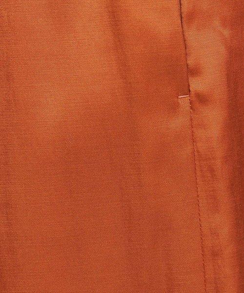 collex(collex)/collex サテンスカート/60370212007_img12
