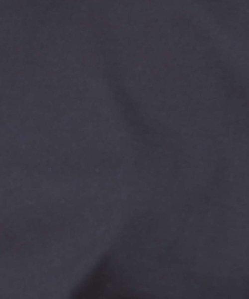 collex(collex)/綿シルケット天竺Tシャツ/60370606010_img17