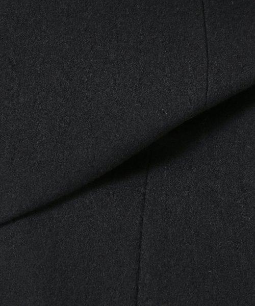 SLOBE IENA(スローブ イエナ)/ウールストレッチマーメイドスカート◆/18060912803030_img12