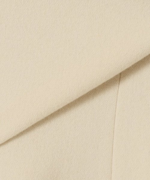 SLOBE IENA(スローブ イエナ)/ウールストレッチマーメイドスカート◆/18060912803030_img14