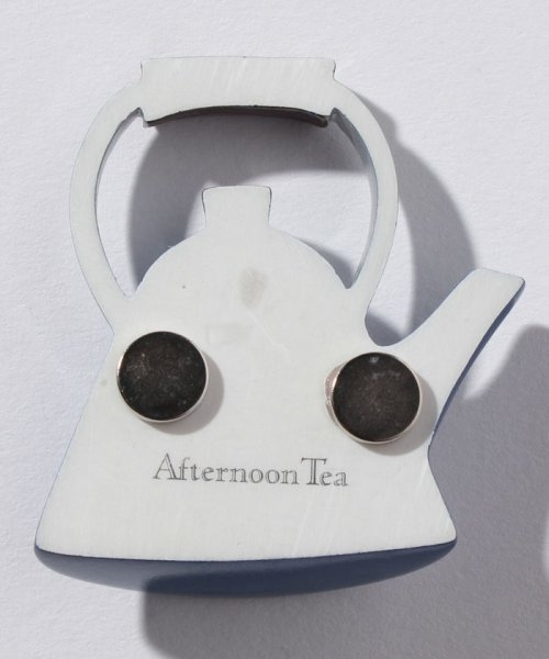 Afternoon Tea LIVING(アフタヌーンティー・リビング)/ケトルマグネット/FN5718105734_img01