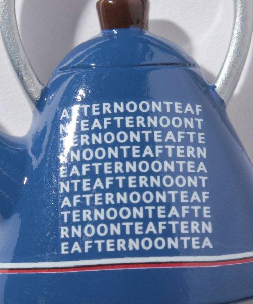 Afternoon Tea LIVING(アフタヌーンティー・リビング)/ケトルマグネット/FN5718105734_img02
