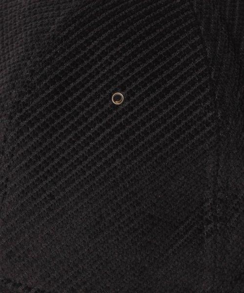 nano・universe(ナノ・ユニバース)/RACAL/別注ドビーコールキャップ/6718239016_img12