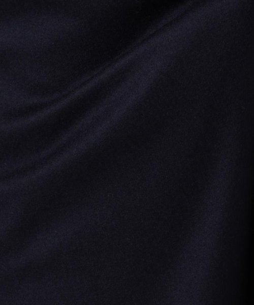 NIJYUSANKU(23区)/【一部店舗限定】ミルドウールフランネル スカート/SKWOYW0512_img09