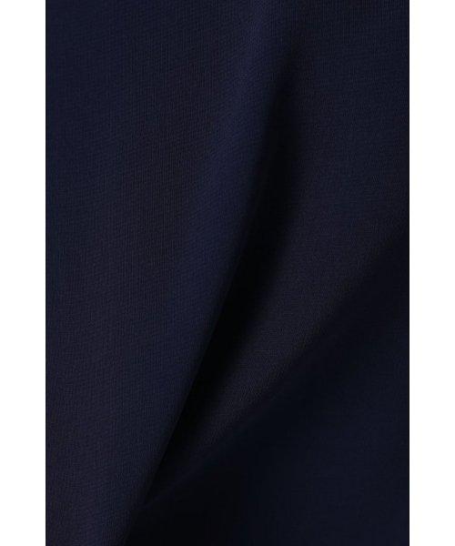 Spick & Span(スピックアンドスパン)/リブリンキング ブラウス/16051200801030_img18