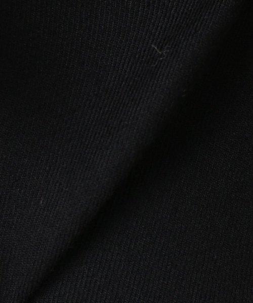 Spick & Span(スピックアンドスパン)/WOOL センタープレス タックパンツ◆/16030200801040_img12