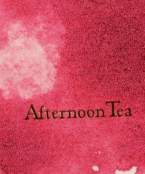 Afternoon Tea LIVING(アフタヌーンティー・リビング)/りんごミニミラー/FS8618309562_img03