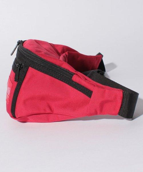 Manhattan Portage(マンハッタンポーテージ)/Manhattan Portage Alleycat Waist Bag-S/1101_img01