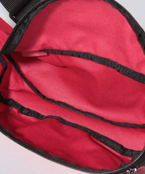 Manhattan Portage(マンハッタンポーテージ)/Manhattan Portage Alleycat Waist Bag-S/1101_img03