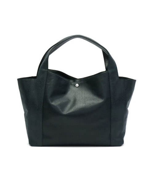 aniary(アニアリ)/アニアリ トート aniary スケイルレザー Scale Leather ヘビ柄 革 18-02000/ANY-18-02000_img04
