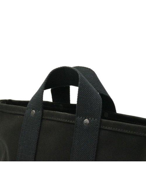 MASTER&Co.(マスターアンドコー)/マスターアンドコー バッグ MASTER&Co. トートバッグ RAIL MAN BAG レイルマンバッグ MC033/MSC-MC033_img10