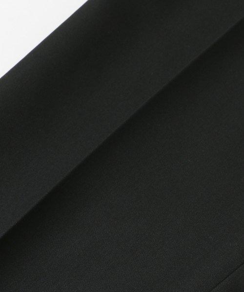 URBAN RESEARCH ROSSO(URBAN RESEARCH ROSSO)/SILVERLIGHTS ダブルクロステーパードパンツ/U-2475R-18_img16