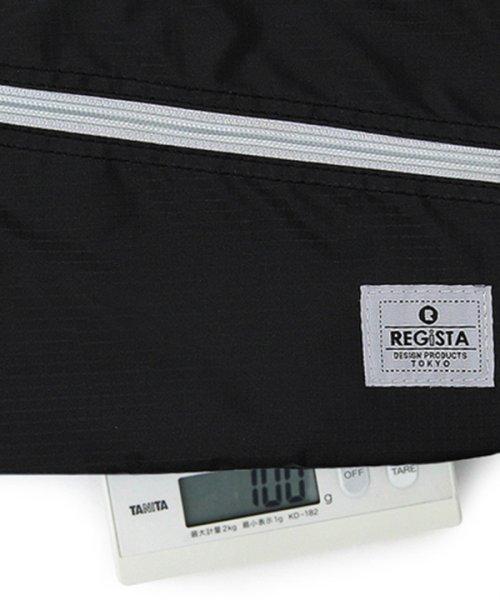 REGiSTA(レジスタ)/PVCナイロンサコッシュバッグ/サコッシュ/560_img47