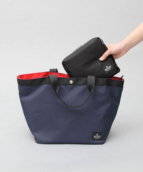 REGiSTA(レジスタ)/【大容量】ナイロンパッカブル(折りたたみ)ボストンバッグ/旅行バッグ/570_img22