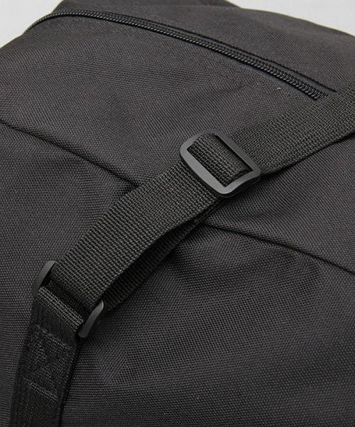 REGiSTA(レジスタ)/【大容量】ナイロンパッカブル(折りたたみ)ボストンバッグ/旅行バッグ/570_img24