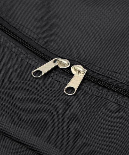 REGiSTA(レジスタ)/【大容量】ナイロンパッカブル(折りたたみ)ボストンバッグ/旅行バッグ/570_img26