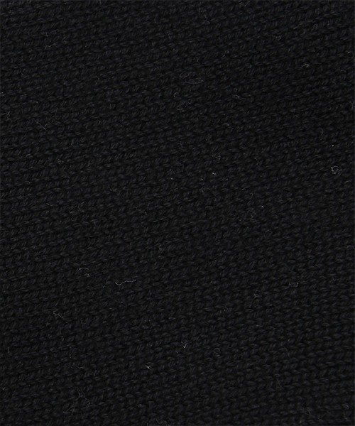 NOMENCLAT(ノーメンクラート)/【MADE IN TOKYO】日本製スケーターラインソックス/MCHI-2002_img21
