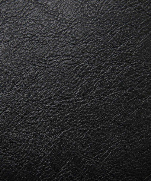 NOMENCLAT(ノーメンクラート)/ライダースデザインクラッチバッグ/NCBG-1014_img14