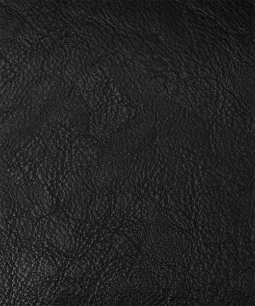 NOMENCLAT(ノーメンクラート)/ライダースデザイントートバッグ/NCBG-1015_img09