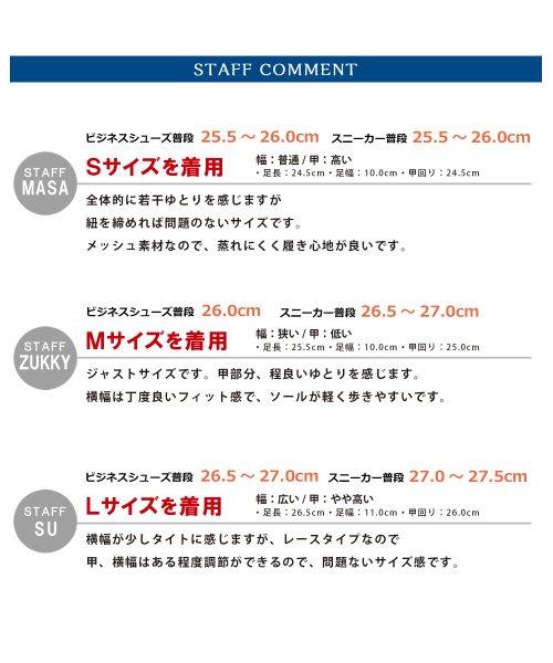 NOMENCLAT(ノーメンクラート)/ダッドスニーカー/軽量厚底スニーカー/NCT-1016_img07