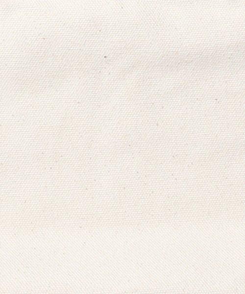 AMS SELECT(エーエムエスセレクト)/【BELLWOODMADE/ベルウッドメイド】CONTAINER/ミニショルダー/サコッシュ/SCD-003_img12