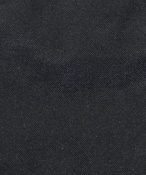 AMS SELECT(エーエムエスセレクト)/【BELLWOODMADE/ベルウッドメイド】CONTAINER/ミニショルダー/サコッシュ/SCD-003_img13