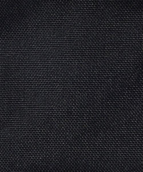 AMS SELECT(エーエムエスセレクト)/【BELLWOODMADE/ベルウッドメイド】SMOL/キーケース/コインケース/SCD-005_img17