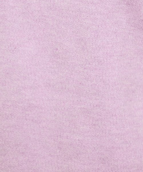 ROPE' PICNIC(ロペピクニック)/袖折り返しプルオーバー/GDM58930_img05