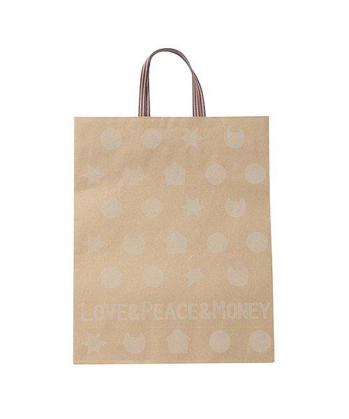 Love&Peace&Money(ラブアンドピースアンドマネー)/【子供服 2019年福袋】 Love&Peace&Money春夏福袋(男の子)/1885911_img13