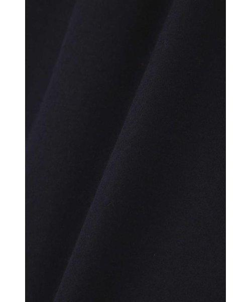 NATURAL BEAUTY(ナチュラル ビューティー)/◆ウールジャージセットアップスカート/0188220115_img17
