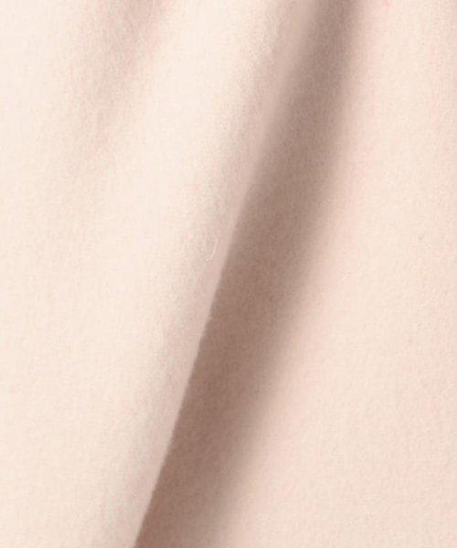 JIYU-KU (自由区)/【マガジン掲載】ウールビーバー フーデッドコート(検索番号U26)/COWMYW0502_img12