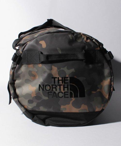 THE NORTH FACE(ザノースフェイス)/【THE NORTH FACE】BASE CAMP ダッフル L T93ET-Q6WT/T93ETQ6WT_img01