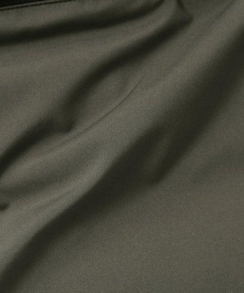JOURNAL STANDARD(ジャーナルスタンダード)/【OLMETEX】 スタンドダウンジャケット/19011600210010_img15