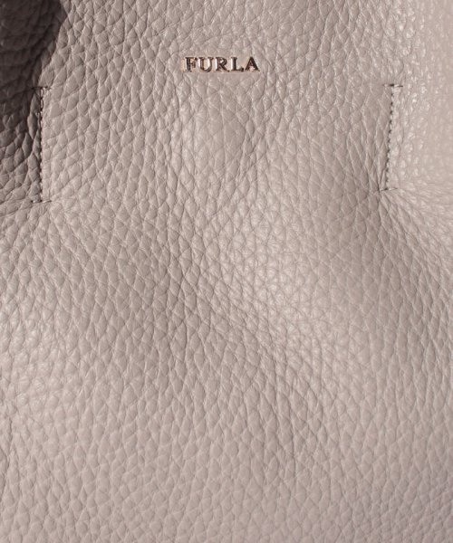 FURLA(フルラ)/【FURLA】CAPRICCIO NIRVANA DOUBLE ショルダーバッグ/BHE6QUB850926_img05