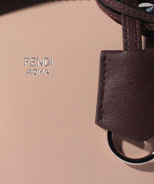 FENDI(フェンディ)/【FENDI】ショルダーバッグ/8BL1355QJ_img06