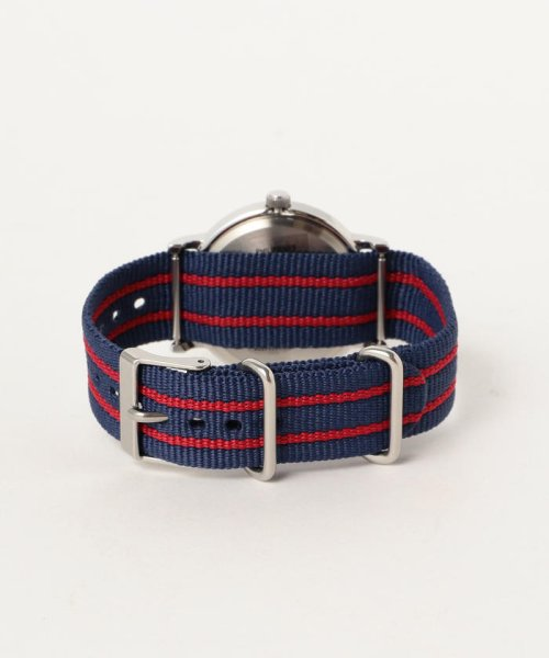 BEAMS MEN(ビームス メン)/TIMEX / Weekender MLB TRIBUTE COLLECTION 3針ウォッチ/11480482232_img03