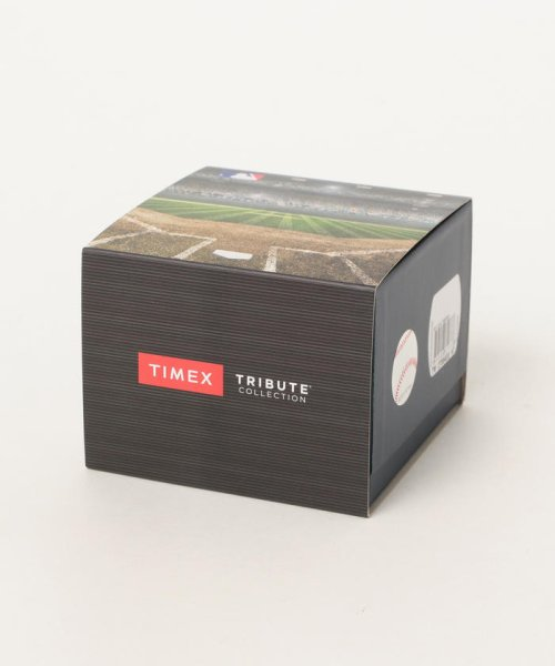 BEAMS MEN(ビームス メン)/TIMEX / Weekender MLB TRIBUTE COLLECTION 3針ウォッチ/11480482232_img12