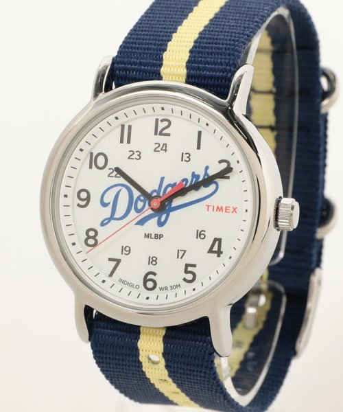 BEAMS MEN(ビームス メン)/TIMEX / Weekender MLB TRIBUTE COLLECTION 3針ウォッチ/11480482232_img13