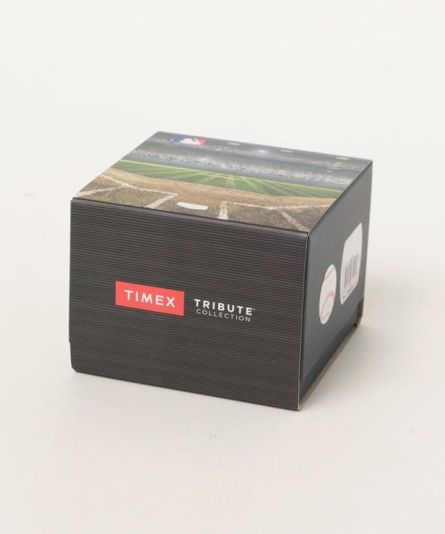 BEAMS MEN(ビームス メン)/TIMEX / Weekender MLB TRIBUTE COLLECTION 3針ウォッチ/11480482232_img16