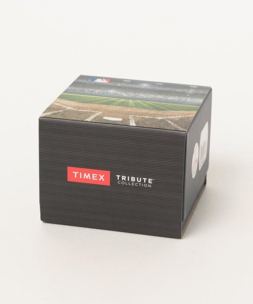 BEAMS MEN(ビームス メン)/TIMEX / Weekender MLB TRIBUTE COLLECTION 3針ウォッチ/11480482232_img32