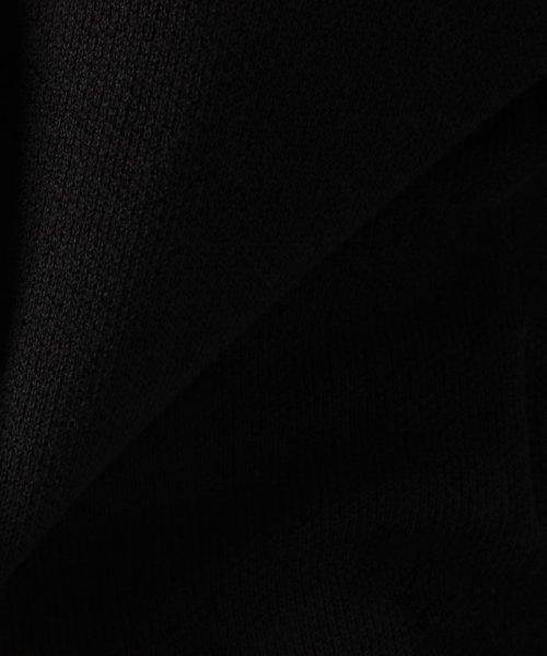Spick & Span(スピックアンドスパン)/セッケツ BACK U P/O/16070200322030_img04