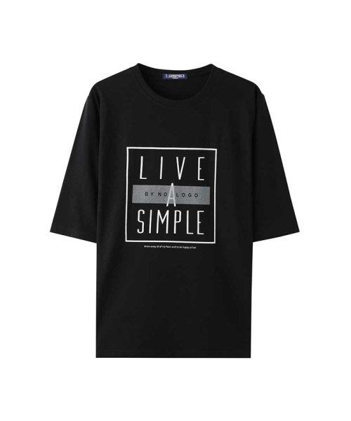 セール t graphics オールスター五分袖tシャツ ej185 mc105 501420469