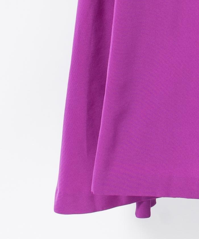 0e1f231610754 ハートバックルドレス(501423741)|レディースファッション|阪急百貨店 ...