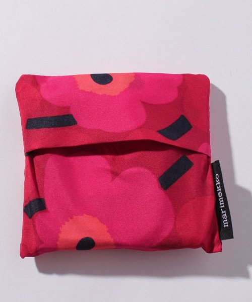 Marimekko(マリメッコ)/marimekko(マリメッコ) HAPPY BAG type A/MRK01_img03
