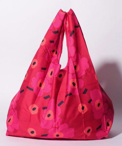 Marimekko(マリメッコ)/marimekko(マリメッコ) HAPPY BAG type A/MRK01_img06