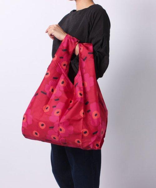 Marimekko(マリメッコ)/marimekko(マリメッコ) HAPPY BAG type A/MRK01_img15