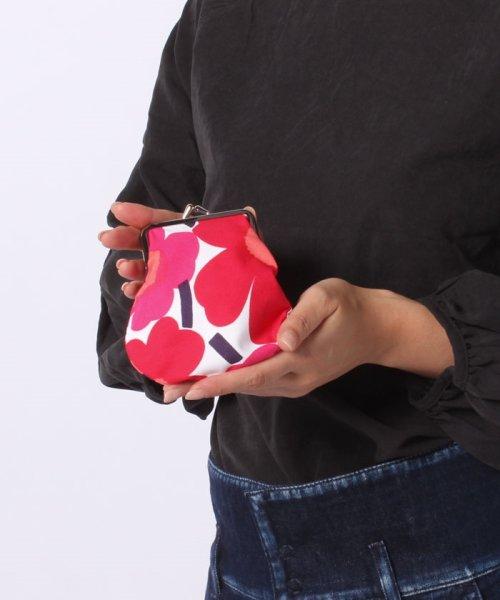 Marimekko(マリメッコ)/marimekko(マリメッコ) HAPPY BAG type A/MRK01_img16