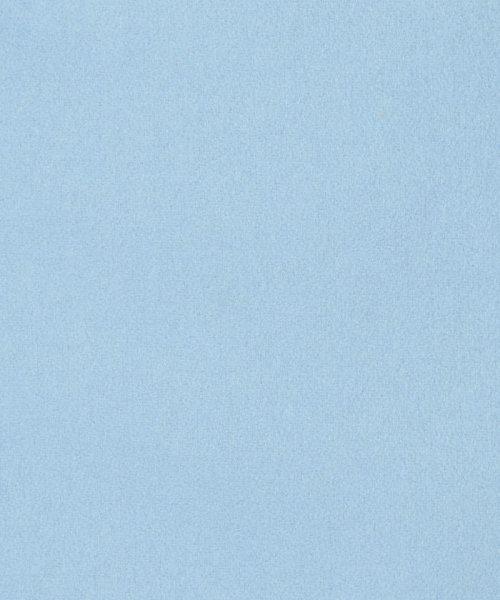 fredy emue(フレディエミュ)/[新色追加]メルトンスカート/8-0316-6-26-005_img07