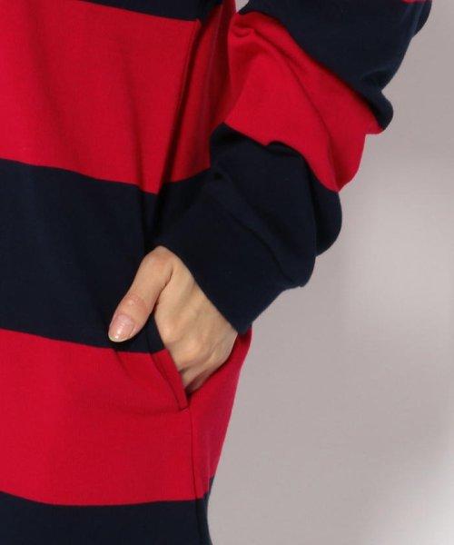 LHP(エルエイチピー)/Chica/チカ/Lagger Shirts/6016173081-60_img05